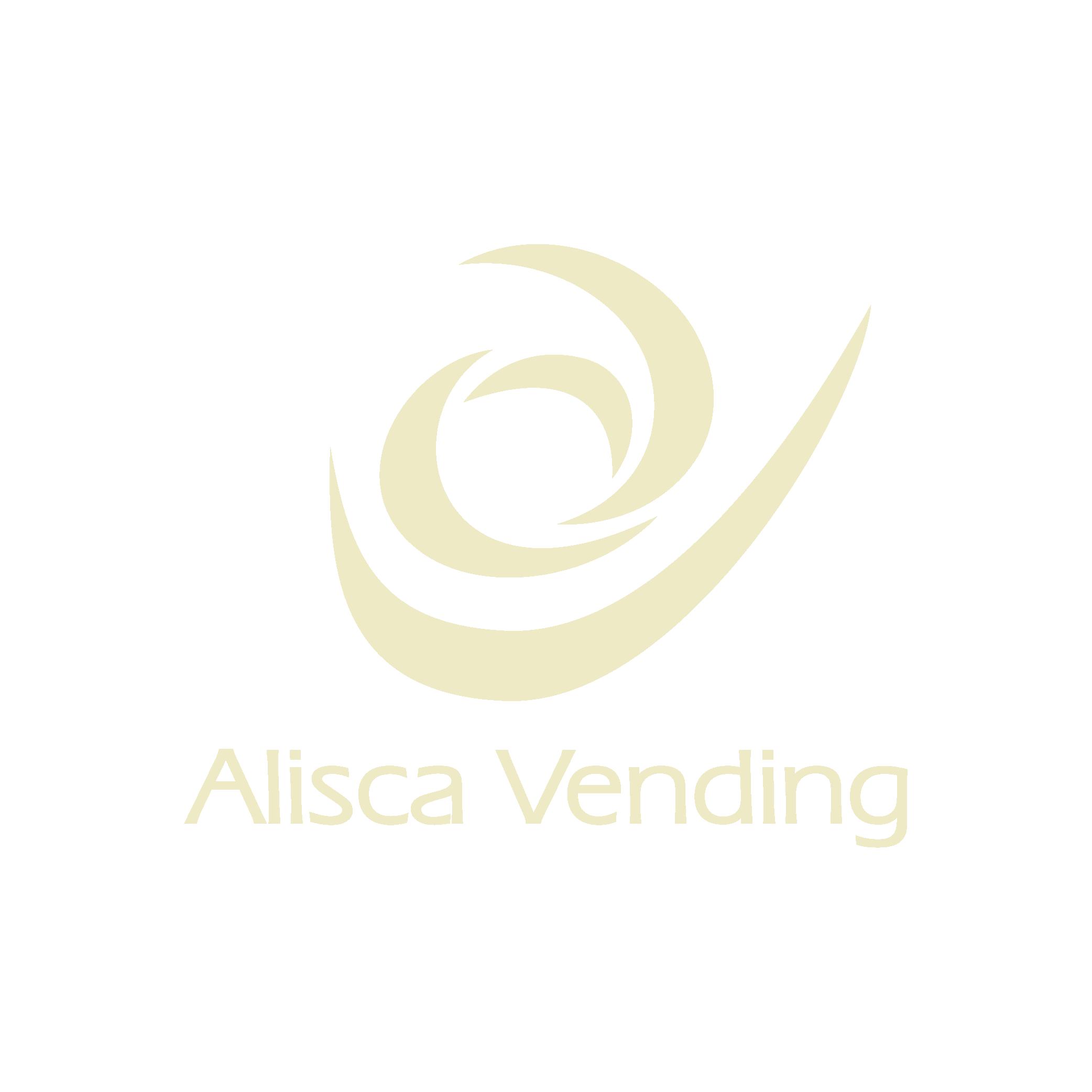 alisca
