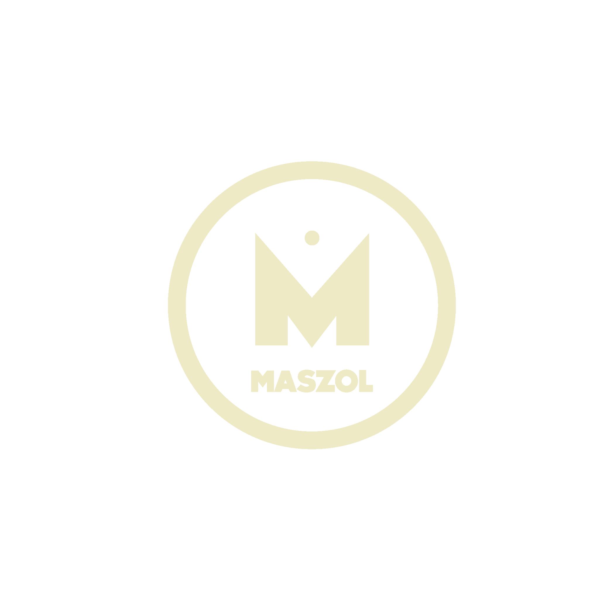 maszol
