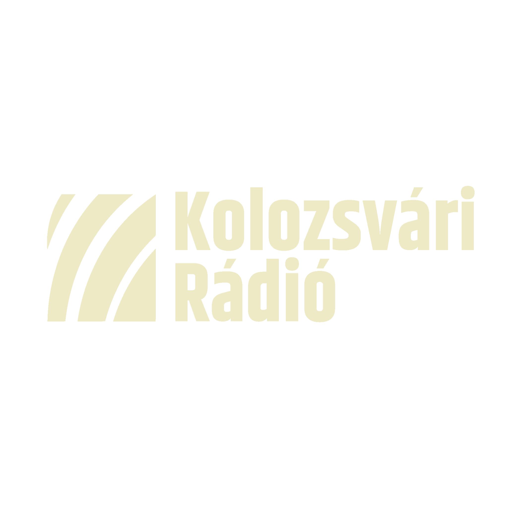 kv radio