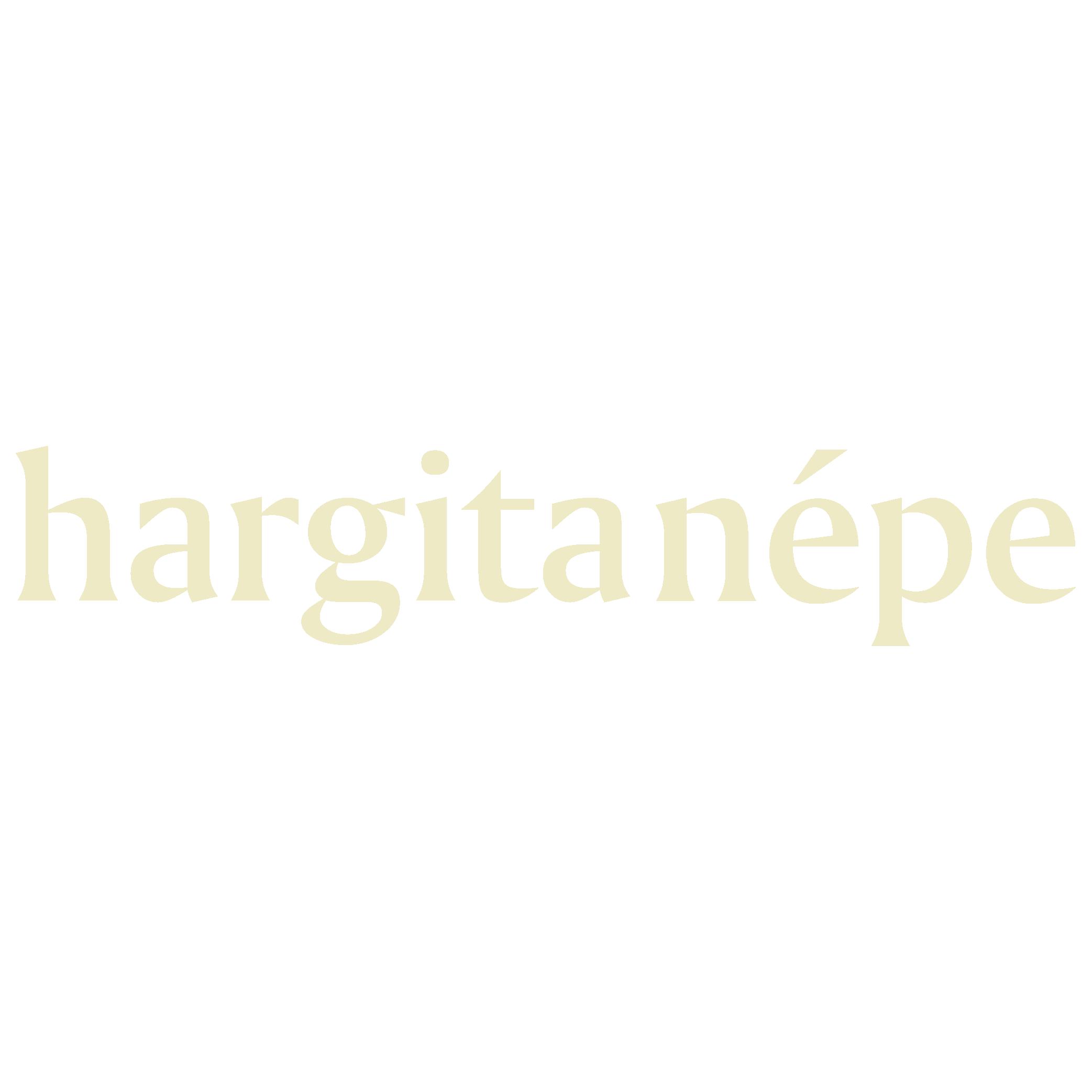 hargita