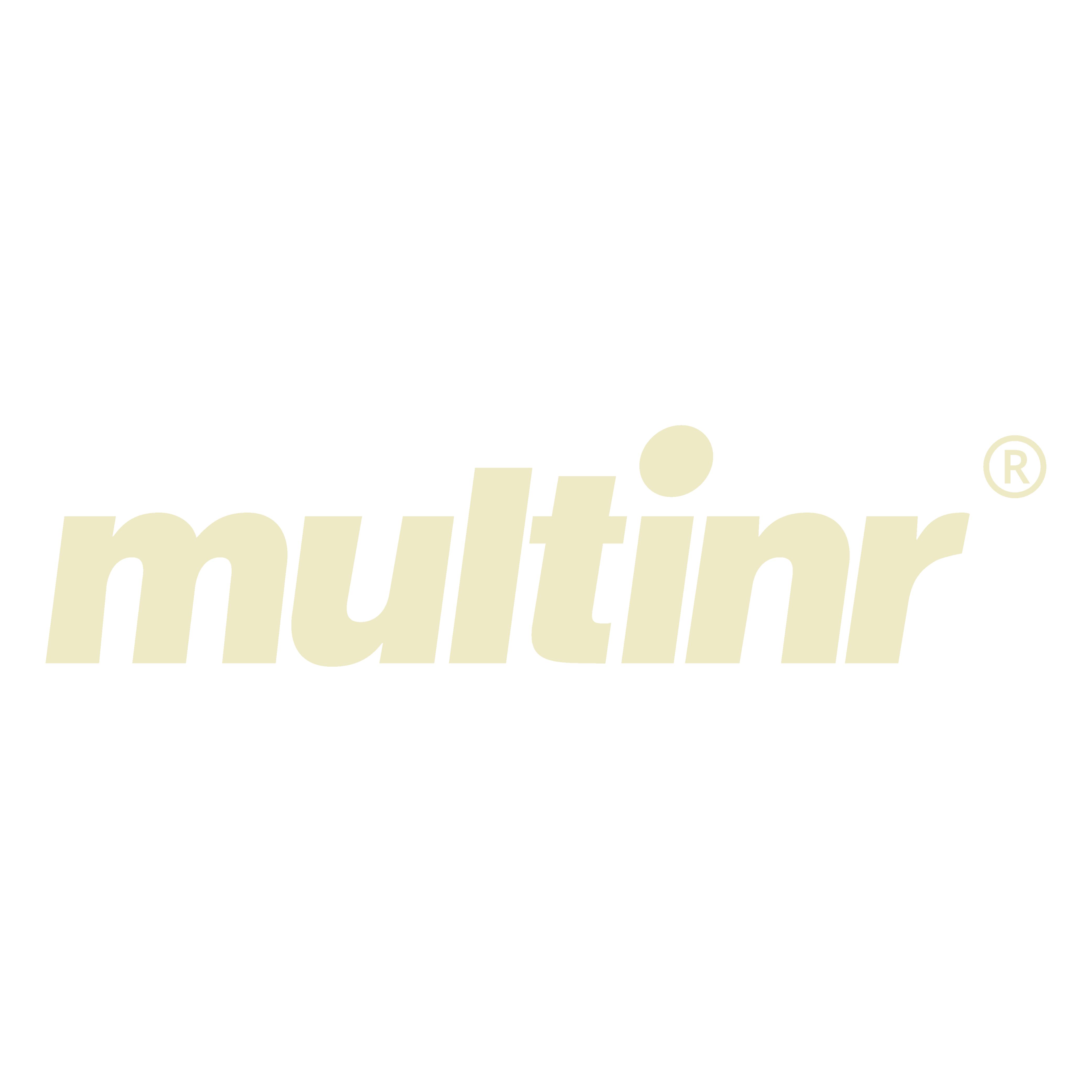 multinr