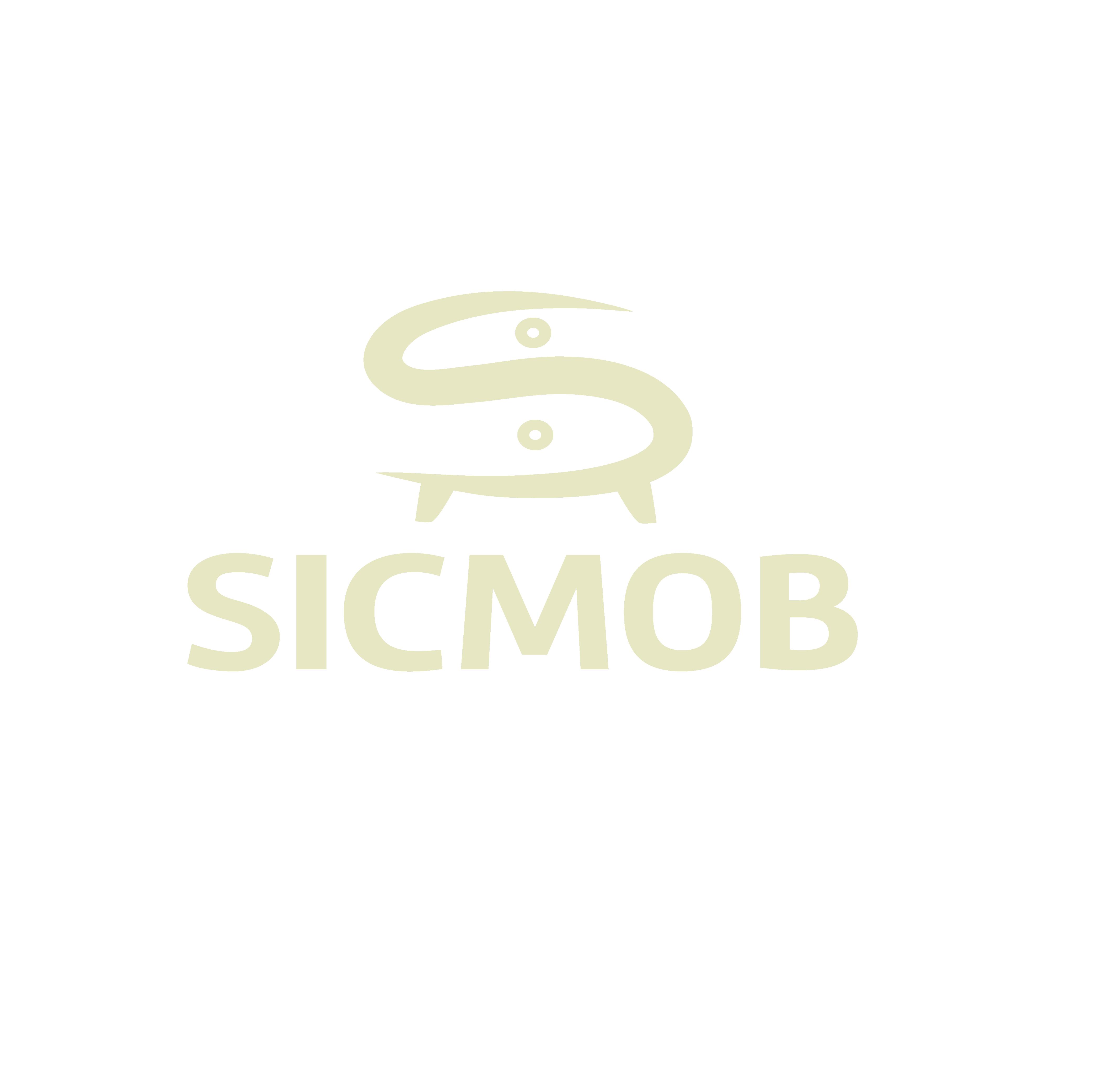 sicmob